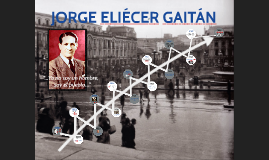 Copy of Copy of JORGE ELIECER GAITÁN