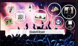 Elizabeth Bryant
