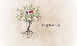 Copy of UAQ Fruits