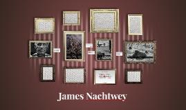 James Nachtwey
