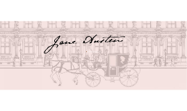 Copy of Jane Austen Book Club