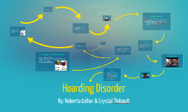 Copy of Hoarding Disorder