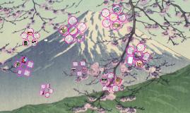 Meiji Era Japan & Modernization