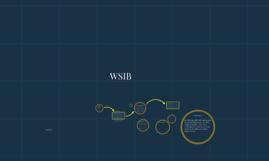 WSIB Final