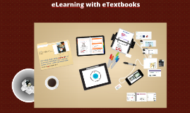 Copy of etextbooks In Progress