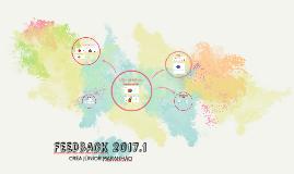FEEDBACK 2017.1