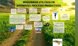 DIFERENTES TIPOS DE MA