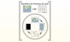 Panama en Cinco Minutos