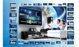 eTVnet на Samsung Smart TV