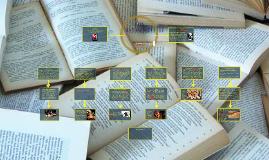 Copy of libro