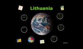lithuania 2