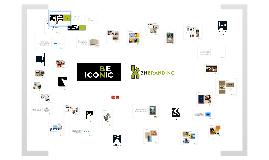 BNBranding Portfolio 2013