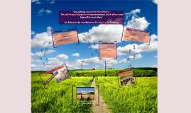 Copy of Vorstellung eines Case Management Falles im Rahmen der Case