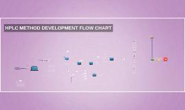 FINAL HPLC FLOW CHART