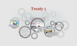 Treaty 5