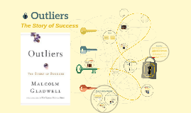 Outliers Chapter Introductions