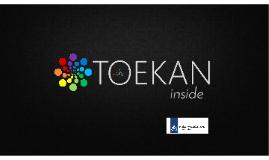 TOEKAN