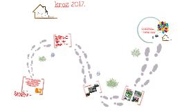 Volonterska nagrada 2017