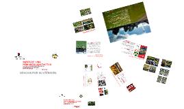 Copy of Copy of BASES DE  UNA PERIODIZACIÓN TACTICA