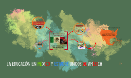 AP Spanish Project