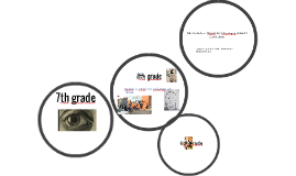 Middle School Art Curriculum 2016-17