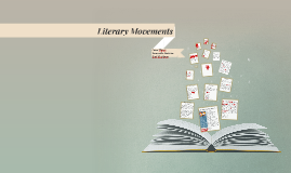 Literary Movements and their context