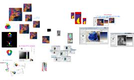 El color en las computadoras