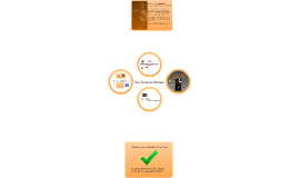 2015 Bio-terrorism Module