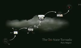 The Tri-State Tornado
