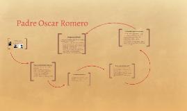 Padre Oscar Romero