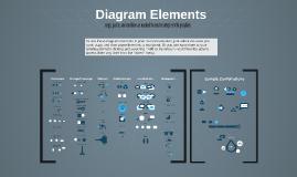 Copy of Diagram Elements