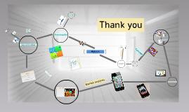 HAN-IX  NEW Business presentation