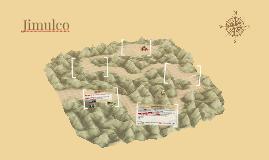 Jimulco