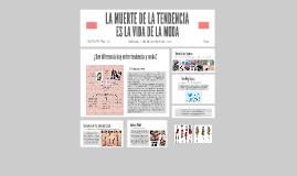 Copy of Tendencia vs Moda