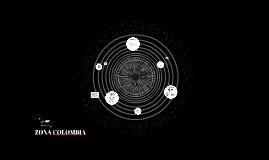 ZONA COLOMBI