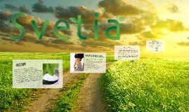 Copy of SVETIA