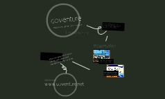 GoVenture educational games and simulations www.GoVenture.net