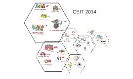 CEIT 2014