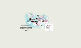 Iszkaszentgyörgy – Suomalais-ugrilainen Kulttuuripääkaupunki 2016 másolata