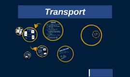5H - Transport
