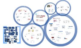 Proteção do conhecimento na Universidade: Patentes e Software (set/2016)