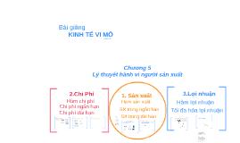Vi mo 1- Chuong 5