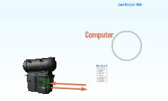 Smartfeeder Software