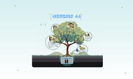 GENESIS 44