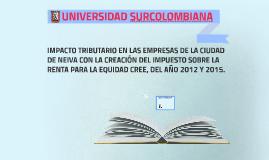 PROYECTO DE INVESTIGACION APLIACADA