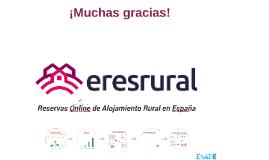 Eresrural.com