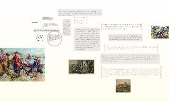 battle of ticonderoga 1777