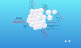 Copia de Modular