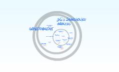 9c's stakeholder analysis