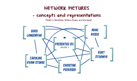 NETWORK PICTURES